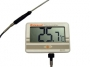 AZ Instruments 8891 Waterproof Long Probe Thermometer