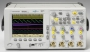 Agilent DSO3062A 60 MHz Digital Storage Oscilloscope