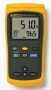 Fluke 51-2 Digital Thermometers