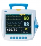 KN-601B Multi-parameter Patient Monitor